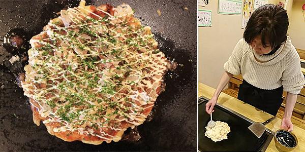 okonomi_img